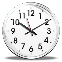 https://zssmsbanka.edupage.org/global/pics/iconspro/datetime/clock2.png