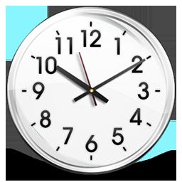 https://zssmsbanka.edupage.org/global/pics/iconspro/datetime/clock2.png