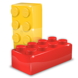 https://zssmsbanka.edupage.org/global/pics/iconspro/freetime/lego_piece.png