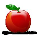 https://zssmsbanka.edupage.org/global/pics/iconspro/general/teachers_day.png