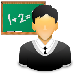 https://zssmsbanka.edupage.org/global/pics/iconspro/jobs/teacher.png
